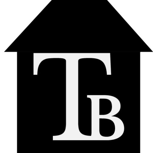 Trenchant-Books-logo